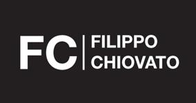 Maison Filippo Chiovato