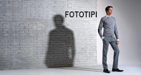 Agenzia Fototipi