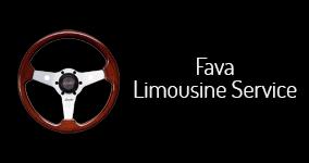 Fava Venice Limousine Service - Noleggio con Conducente