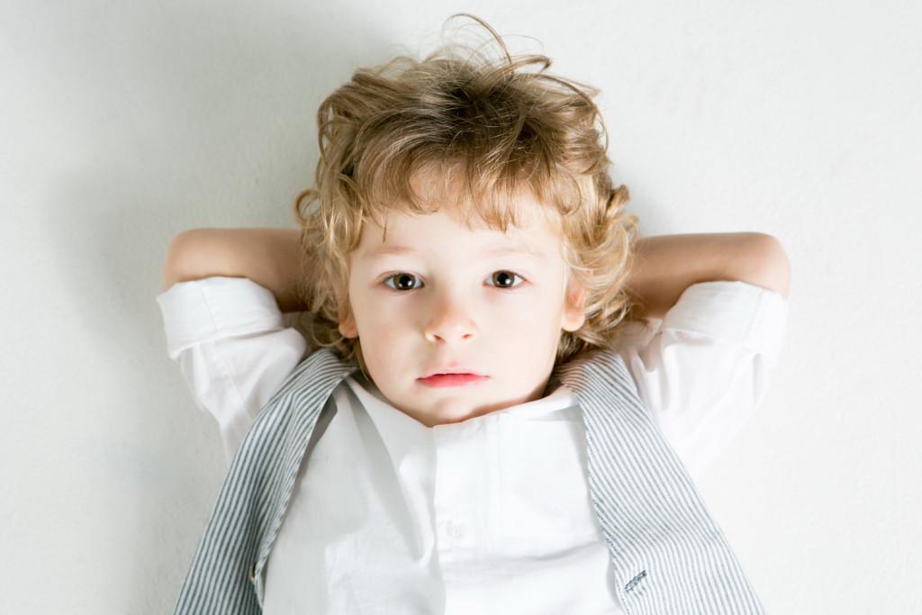 Personalshopper-Padova-baby (3)